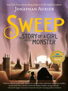 Sweep--The Story of a Girl and Her Monster