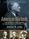 Cover image for American Warlords