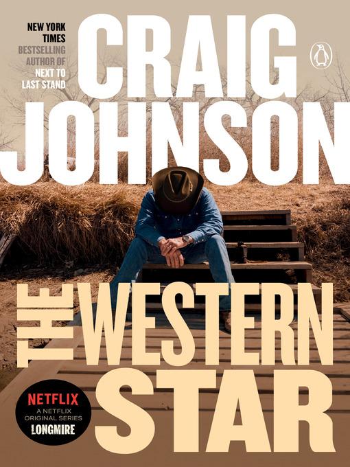 The Western Star [EBOOK]