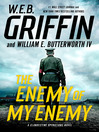 The Enemy of My Enemy [electronic resource]