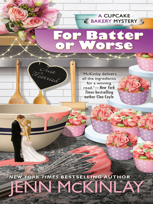 For Batter or Worse
