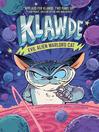 Klawde, Evil Alien Warlord Cat