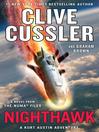 Nighthawk [eBook] : a novel from the NUMA Files