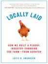 Cover image for Locally Laid