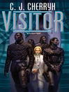 Visitor [electronic resource]