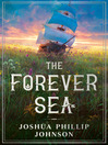 The Forever Sea