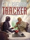 Tracker [electronic resource]