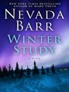 Cover image for Winter Study