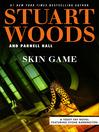 Skin Game [EBOOK]