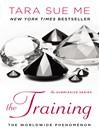 The Training