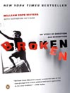 Broken [eBook]