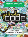 Learn to Code and Change the World