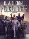 Peacemaker [electronic resource]