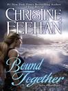 Bound together [eBook]