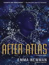 After Atlas cover