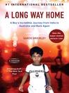 A long way home [eBook]