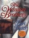 The Winston Brothers