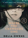 Where the Crawdads Sing [electronic resource]