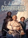 Convergence [electronic resource]