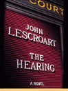 The Hearing [electronic resource]