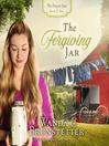 The Forgiving Jar [electronic resource]