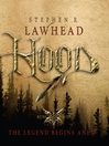 Hood. Book 1 [Audio eBook]