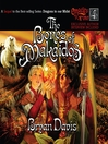 The Bones of Makaidos [electronic resource]