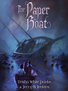 The Paper Boat. Book 3 [Audio eBook]