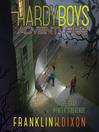 Cover image for The Gray Hunter's Revenge