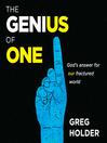 The Genius of One