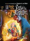 The last of the Nephilim. Book 3 [Audio eBook]