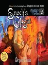 Enoch's Ghost [electronic resource]