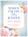 When I'm On My Knees--20th Anniversary Edition