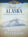 Brides of Alaska
