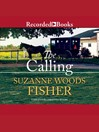 The Calling [electronic resource]