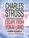 Escape From Puroland