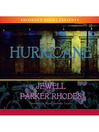 Cover image for Hurricane