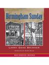 Cover image for Birmingham Sunday