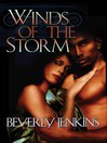 Cover image for Winds of the Storm