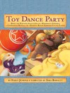 Cover image for Toy Dance Party
