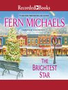 Cover image for The Brightest Star