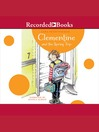 Clementine and the Spring Trip [electronic resource]