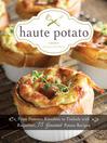 Haute Potato