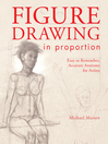 Figure Drawing in Proportion