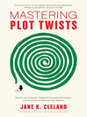 Mastering Plot Twists