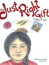 The Just Right Gift