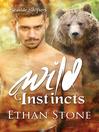 Wild Instincts