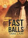 FAST Balls