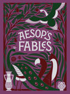 Aesop's Fables [electronic resource]