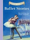 Ballet Stories
